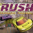San Francisco Rush: Extreme Racing Game Online kiz10