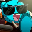 Gumball Games: The Principals Game Online kiz10