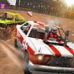 Xtreme Demolition Arena Derby Game Online kiz10
