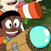 Craig of the Creek: Defend the Sewers Game Online kiz10