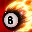 8 Ball Quick Fire Pool Game Online kiz10