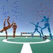 Super Foosball Game Online kiz10