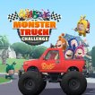 Oddbods Monster Truck Game Online kiz10
