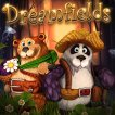 Dreamfields Game Online kiz10