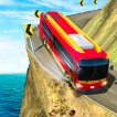ProTon Coach Bus Simulator Game Online kiz10