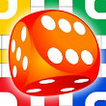 Ludo With Friends Game Online kiz10