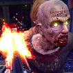 Zombie Apocalypse Survival War Z Game Online kiz10