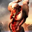 Zombie Survival Shooter Game Online kiz10