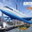 Aircraft Flying Simulator Game Online kiz10