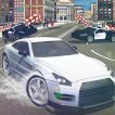 REAL GANGSTER CITY CRIME VEGAS 3D Game Online kiz10