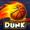 Basketball Slam Dunk Game Online kiz10