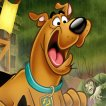 Scooby-Doo - Creeper Chase Game Online kiz10