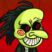 TrollFace Quest: Horror 1 Game Online kiz10
