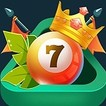 Billiards.io Game Online kiz10
