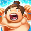 Huge Sumos Game Online kiz10