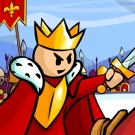 Guerra de reyes