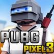 Pubg Pixel 3
