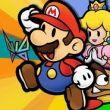 El Super mundo de Mario