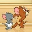 La huida de Jerry