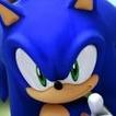 Disparando a Sonic