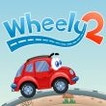 wheely-2