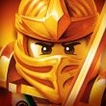 LEGO Ninjago: The Final B