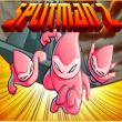 Splitman 2