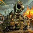 Guerra de tanques