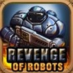 revenge-of-robots