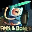 finn-and-bones