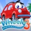 wheely-3