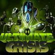 Ben 10: Ultimate Crisis