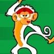 Kung fu de monos