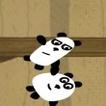 Aventuras de pandas