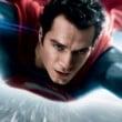 Man of Steel: Hero