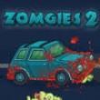 Zomgies 2
