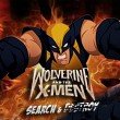 Wolverine & the X-Men: Search & Destroy