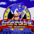 Sonic: The Hedgehog Sega