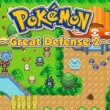 Pokemon Great Defense 2