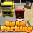 Big Rig Parking