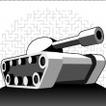 Tank Trouble 4