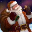 Santa Claus Puzzle Game