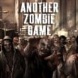 Another Zombie Game