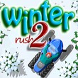 Winter rush 2