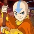 Avatar Fortress Fight 2