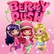 Berry Rush