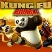 Kung Fu Panda Rumble