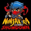 Ninjakira Combo Showdown