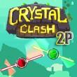 Crystal Clash