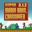 Super Mario Crossover 3.1.21